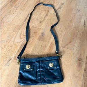 Marc Jacobs crossbody bag
